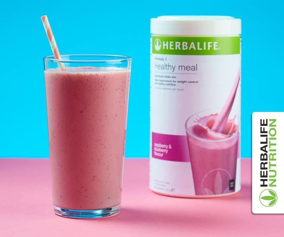 shake proteic pentru slabit herbalife)