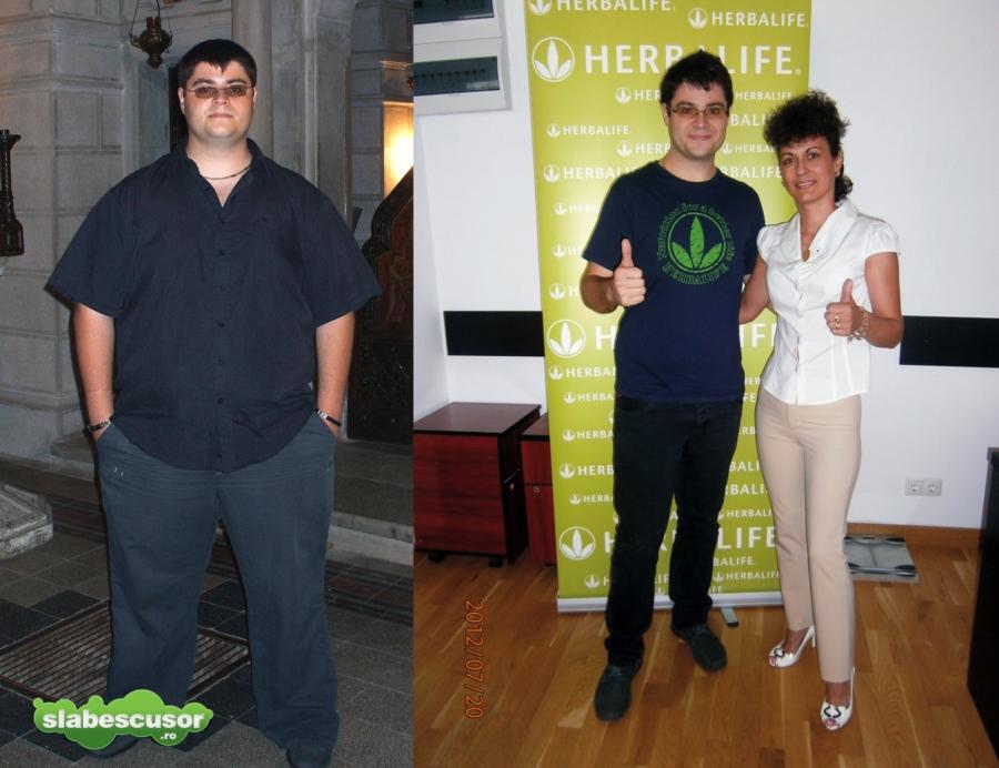 diete echilibrate pentru slabit card de rapoarte de pierdere în greutate
