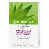 Sapun de baie Herbal Aloe